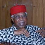 Ekwueme's death, painful – Obiano