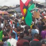Anambra: IPOB makes a U-turn, says no plan to disrupt poll