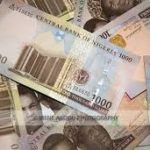 CBN releases $288m as naira weakens to 364/dollar