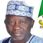 Group accuses Al-Makura of impeachable offences