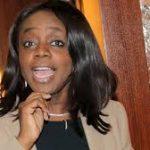 Diversion of $500m Euro Bond: Senate Summons Adeosun, Amaechi, DMO DG