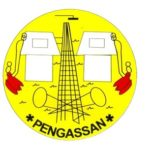 2018 budget: PENGASSAN cautions against oil, gas assets' sale
