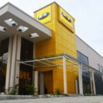 MTN set to list on NSE in six months