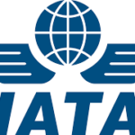 Foreign airlines' $221m still trapped in Nigeria – IATA