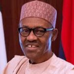Citizens deserve to know why Nigeria Airways failed – Buhari