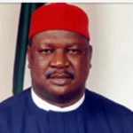 EFCC makes a U-turn, releases Anyim, seizes his passport