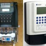 Mojec defends prepaid meters' quality