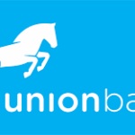CIBN approves Union Bank training academy