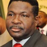 Ozekhome's firm, lawyer clash in Patience Jonathan's $15.5m case