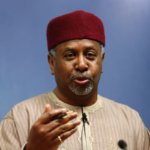 Dasuki claims memory loss, courts insists Jonathan must appear