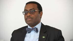 Debt servicing gulps over 50% of Nigeria's revenue — AfDB