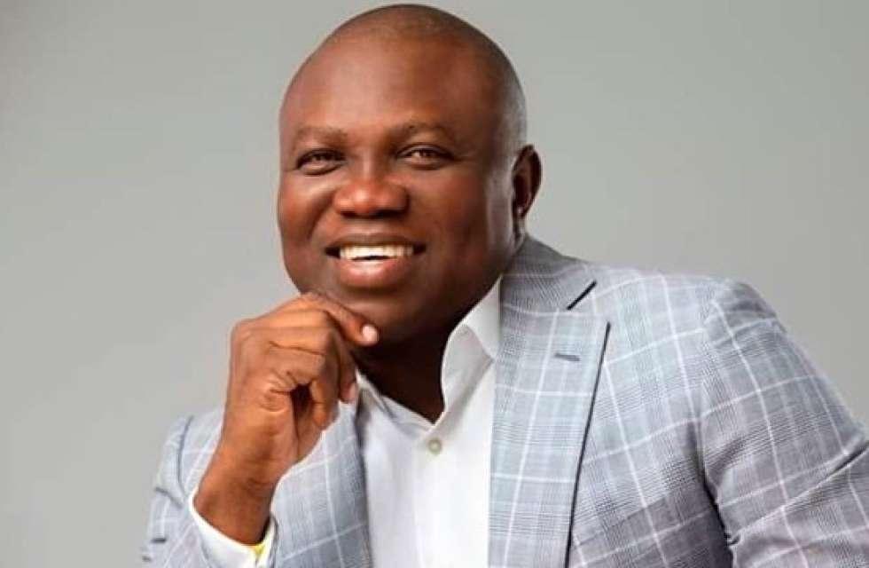 Lagos opens new road into LASUTH