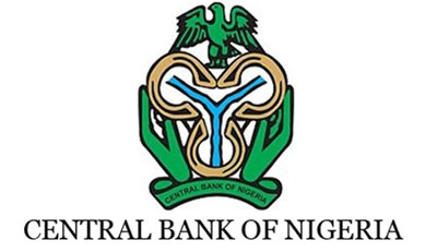 CBN expands Anchor Borrowers' Programme, releases N45bn
