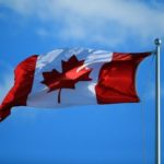 Canada to boost immigration to one million over three years