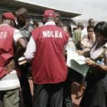 NDLEA faults police arrest of drug dealers