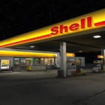 Amnesty wants Shell probed for alleged abuses in Ogoniland
