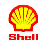 Shell, Eni may face trial over $1.3bn Nigerian deal