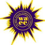 Private WASSCE: 26% pass English, Maths, three other subjects