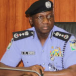 Peace corps asks IG to unseal headquarters