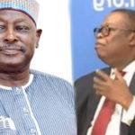 Senate hails Buhari, Onaiyekan wants Lawal, Oke tried