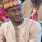 ADP sympathises with Buhari over son's accident