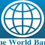 W'Bank gives Nigeria N107.4bn loan for rural electrification