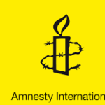 People in power are trying to rush NGO bill, Amnesty warns Nigerians