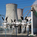 Power supply dips to 4,108MW, contradicts TCN's peak transmission claim