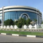 ECOWAS to spend $29bn on devt projects in W/Africa