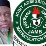 JAMB begins 2018 UTME registration in 700 centres