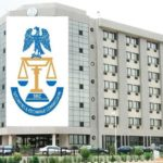 FG appoints Zubair as acting SEC DG