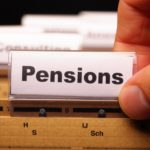 Lagos pays N1.07bn to contributory pension retirees