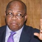 Buhari doesn't understand how to run government – Agbakoba