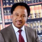 Buhari will know his friends after leaving power – Sani