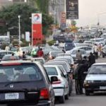 Fuel scarcity persists in Abuja despite FG's order