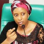 Import duties frustrate car imports, fuels smuggling – NPA