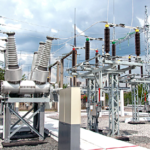 We will expand transformers' capacity by 1,000mw before Jan 31 – TCN