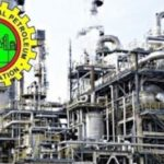 NNPC to build 4,600mw power plants in Abuja, Kaduna, Kano