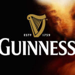 Guinness lifts small businesses, creates 13 millionaires