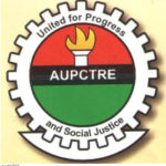 2018 budget: AUPCTRE kicks against proposed sale of national assets