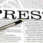 Tanzanian journalist missing after murder reports