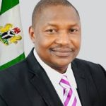 Abacha loot: Nigeria set to receive $321m from Switzerland, says AGF