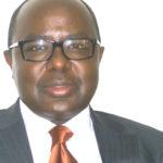 Reps order probe of finance minister, Gwarzo's controversy