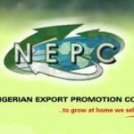 NEPC, Malaysian group partner