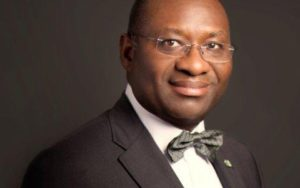 Heritage Bank's MD Advocates Impactful Banking For Speedy Economic Recovery