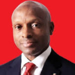 Zenith Bank Closes 2017 With N745bn Profit