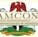 How AMCON Wasted ₦50billion In Aviation, Wants FG To Bailout Sector