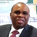 Afreximbank plans $1b for trade, infrastructure