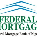 $1.4b cash coming for FMBN