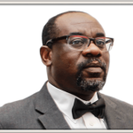 President Buhari appoints Shonubi CBN Deputy Governor